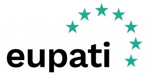 EUPATI-ES